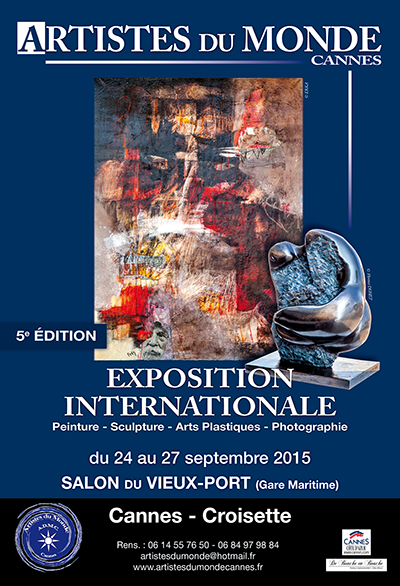 expo cannes2015